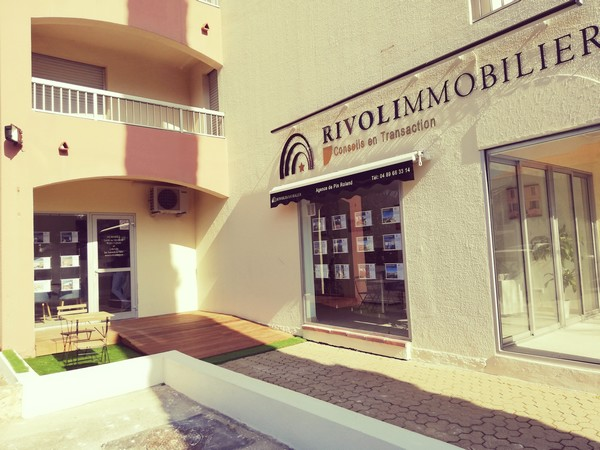 agence immobilière pin rolland
