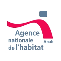 anah immobilier