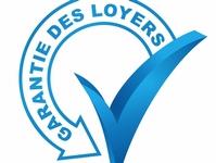 garantie loyer visale