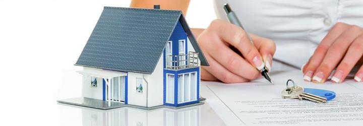 gestion locative rivoli immobilier